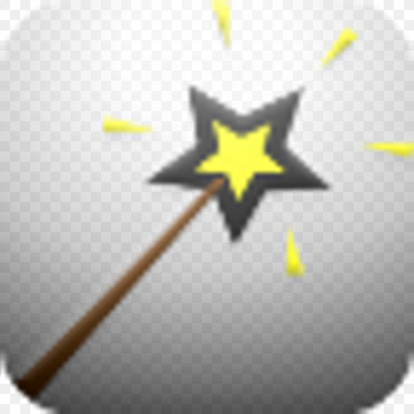 Flag Of Pakistan Wand Fairy Clip Art, PNG, 1024x1024px, Pakistan, Blog, Facebook, Fairy, Fairy Tale Download Free