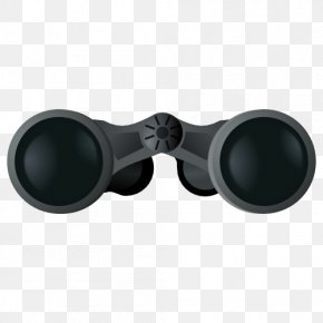 Binoculars - Image-stabilized Binoculars PNG