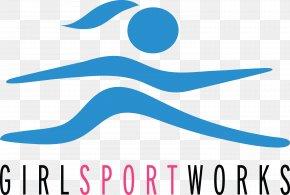 Design - Graphic Design Logo Brand Clip Art PNG
