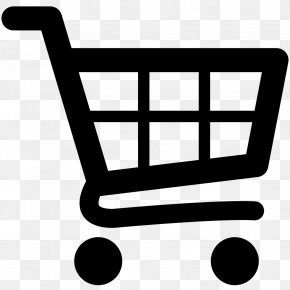Shopping Cart - Shopping Cart Shopping Centre Icon PNG