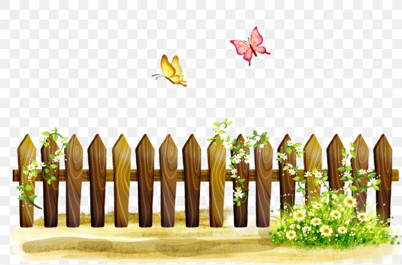 Fence RGB Color Model, PNG, 1417x935px, Fence, Agen Shafeeya Bekasi, Computer Software, Coreldraw, Dots Per Inch Download Free