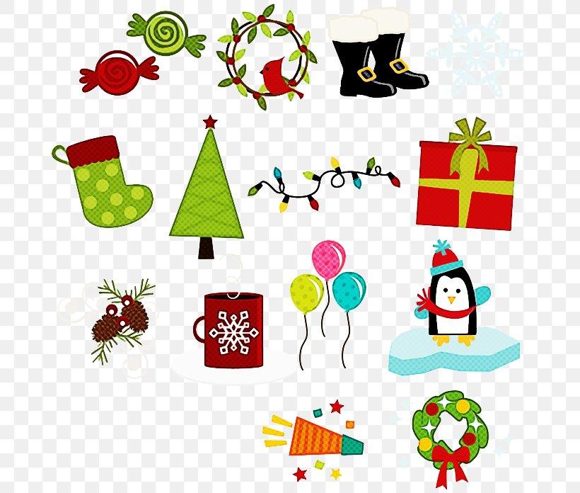 Christmas Tree, PNG, 685x696px, Christmas Tree Download Free