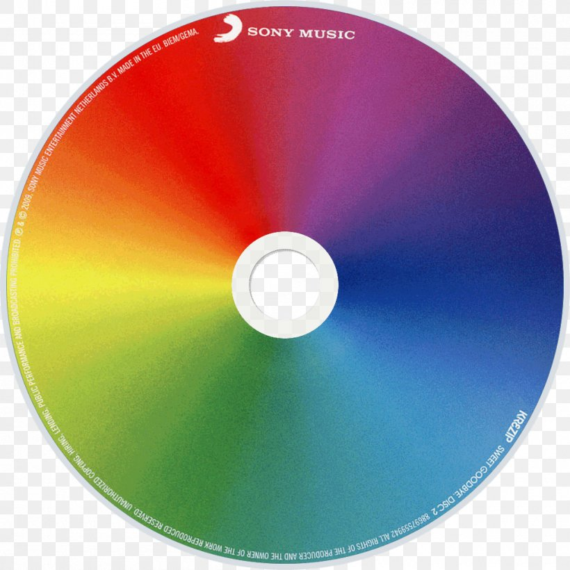 Compact Disc DVD Disk Storage, PNG, 1000x1000px, Digital Audio, Cd Rom, Compact Disc, Computer Component, Data Storage Device Download Free