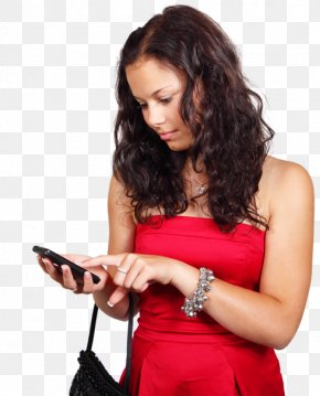 Iphone - Telephone Call IPhone Bulk Messaging PNG