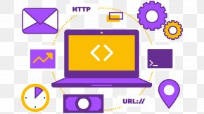 Web Design - Vellore Digital Marketing Web Design Web Hosting Service PNG
