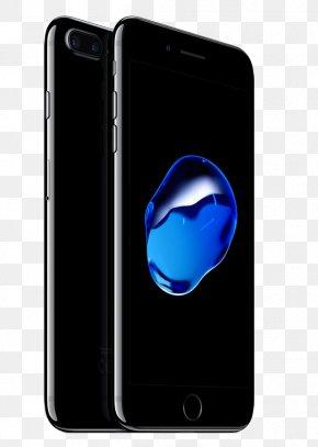 Apple - IPhone X Jet Black Apple Telephone PNG