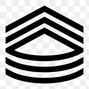 Army - Sergeant Major Of The Army Chief Master Sergeant PNG