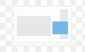 Design - Brand Product Design Pattern Font PNG