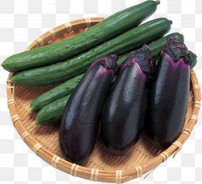 Eggplant - Eggplant Cucumber Vegetable Tomato Capsicum Annuum PNG