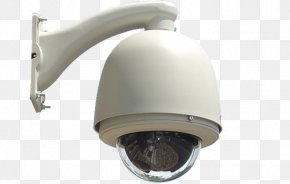 Camera - Pan–tilt–zoom Camera Closed-circuit Television Wireless Security Camera Video Cameras PNG
