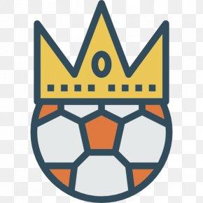 Football - Ecuador National Football Team 2014 FIFA World Cup 2018 World Cup Sport PNG