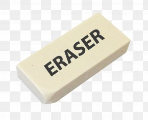 Eraser - Eraser Icon PNG