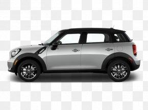 2016 MINI Cooper - 2015 MINI Cooper Countryman 2016 MINI Cooper Countryman Car Mini Clubman PNG