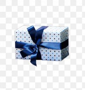 Wedding Gift - Christmas Gift Christmas Gift PNG