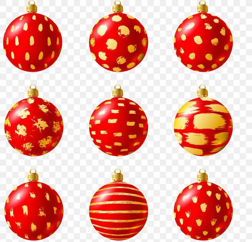 Christmas Ornament Royalty-free Stock Photography Image Christmas Day, PNG, 1600x1540px, Christmas Ornament, Christmas, Christmas Day, Christmas Decoration, Decor Download Free