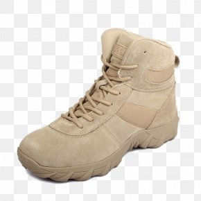 Sports Mountaineering Boots - Combat Boot Shoe Sneakers PNG