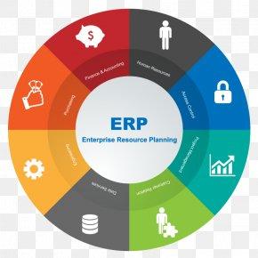 Business - Enterprise Resource Planning Business & Productivity Software Computer Software Management PNG