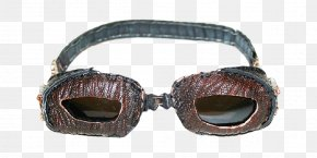 GOGGLES - Goggles Glasses Eyewear Pocket Watch Clothing Accessories PNG