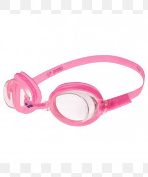 GOGGLES - Goggles Swimming Sport Glasses Anti-fog PNG