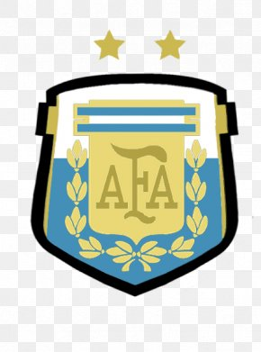 Argentina Logo - Argentina National Football Team T-shirt Adidas Argentine Football Association PNG