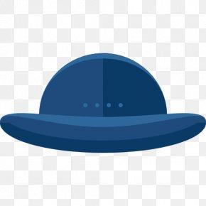 Hat - Hat Font PNG