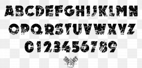 Future Is History How Totalitarianism Reclaimed Ru - Open-source Unicode Typefaces Logo Handwriting Thumbnail Font PNG
