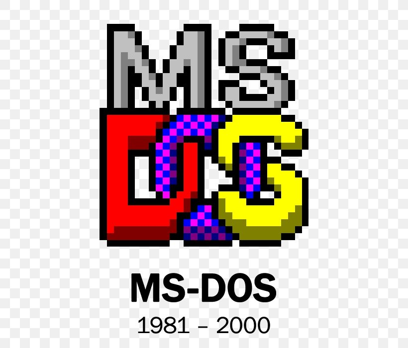 Download and install ms-dos disk image in virtual machine isoriver.