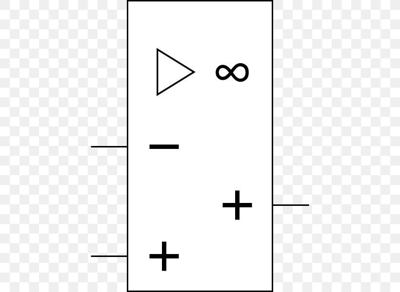 Operational Amplifier Electronic Symbol Circuit Diagram ... on graph of circuit, symbol of circuit, function of circuit, presentation of circuit, drawing of circuit, layout of circuit, led circuit, table of circuit, illustration of circuit, flow chart of circuit,