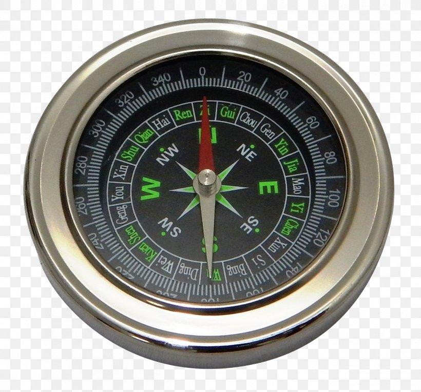Compass Magnet Map, PNG, 1250x1166px, 3d Computer Graphics, Compass, Brand India, Compass Rose, Gauge Download Free