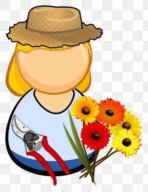 Flower - Floristry Drawing Image Flower Marigold PNG
