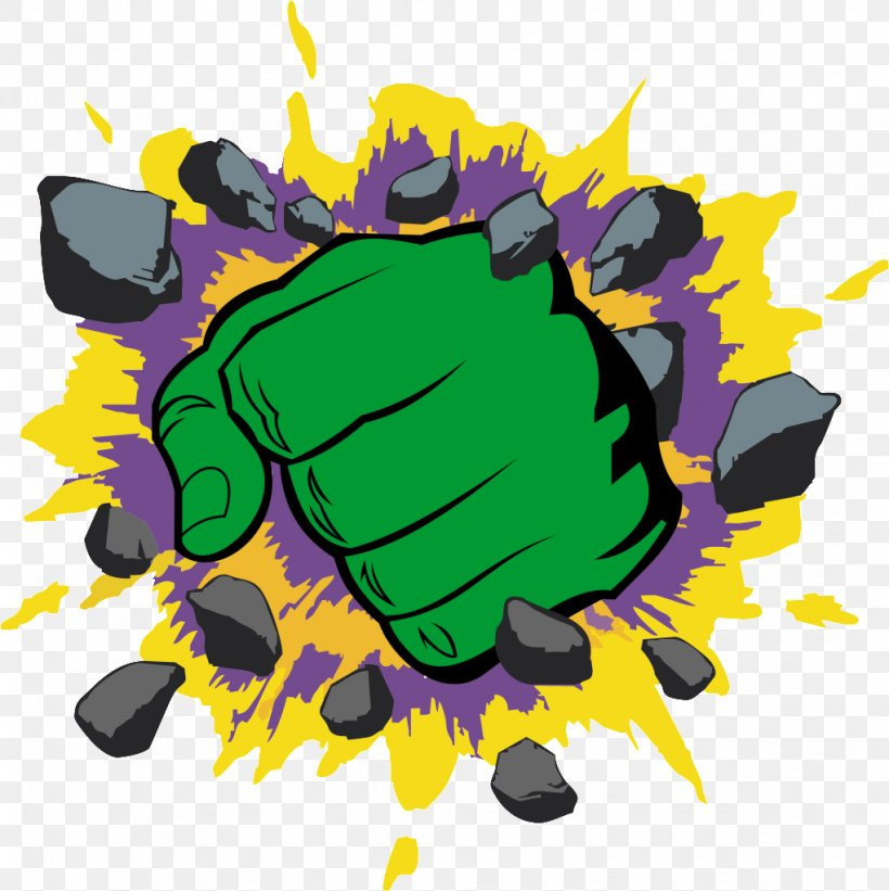 Hulk YouTube Spider-Man Logo, PNG, 1021x1023px, Hulk, Art, Cartoon, Fictional Character, Green Download Free