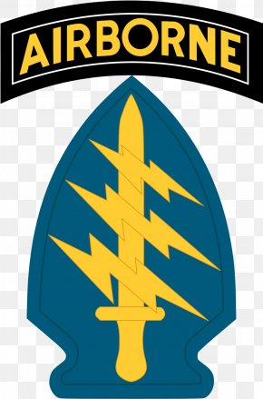 Forcess - Airborne & Special Operations Museum Special Forces United States Army Special Operations Command PNG