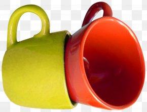 Creative Cup - Cup Clip Art PNG