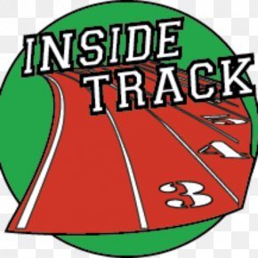 Green Circle - Film Producer American Film Institute Film Independent Track & Field PNG