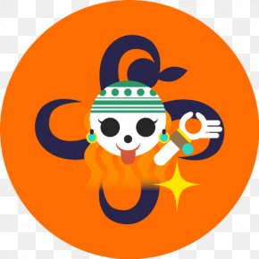 Monkey D Luffy Jolly Roger - Roronoa Zoro Monkey D. Luffy Nami Tony Tony Chopper Franky PNG