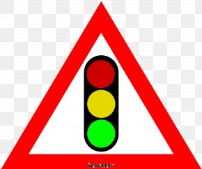Traffic Signs Images - Traffic Sign Traffic Light Clip Art PNG