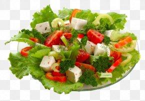Salad - Broccoli Slaw Salad Vegetable Recipe Culinary Arts PNG