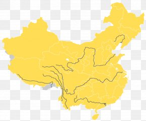 Great Wall Of China - Flag Of China Map Geography Of China PNG