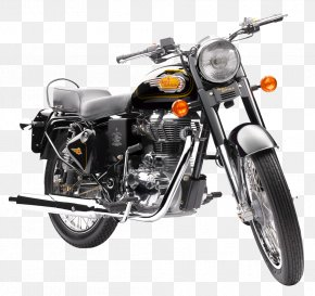 Royal Enfield Bullet 500 Motorcycle Bike - Fuel Injection Motorcycle Royal Enfield Bullet Enfield Cycle Co. Ltd Royal Enfield Classic 350 PNG