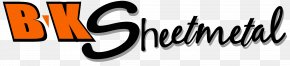 Chevrolet - Sheet Metal Steel Aluminium Metal Fabrication Chevrolet PNG