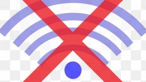 Internet Connection - Wi-Fi Internet Access Wireless Internet Service Provider Broadband PNG