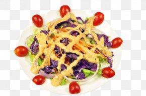 Salad Image - Fruit Salad Wrap Food Condiment PNG