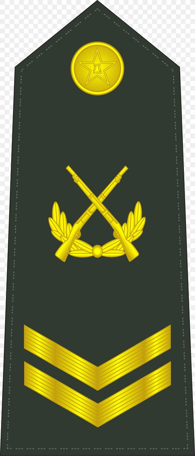 Master Sergeant Military Rank Shoulder Mark Sergeant Major, PNG, 1274x2971px, Sergeant, Brand, Chief Master Sergeant, Corporal, Emblem Download Free