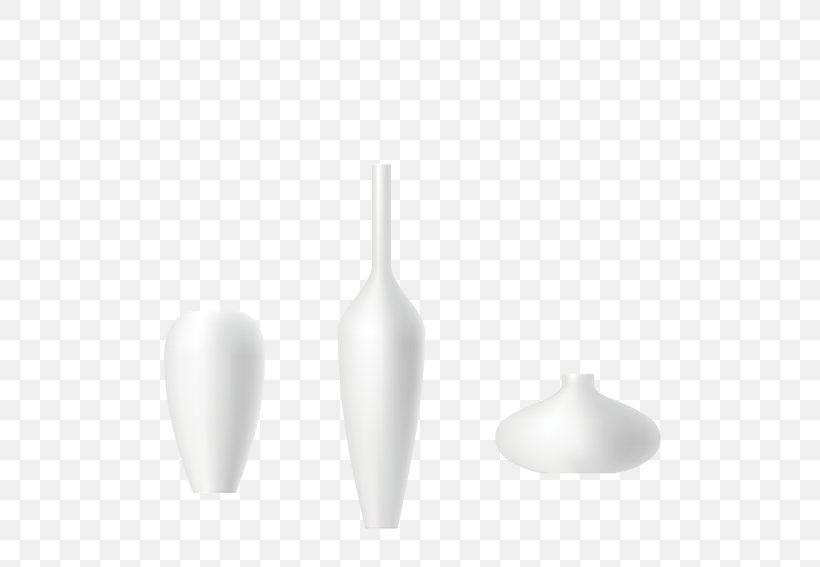 White Black Angle Pattern, PNG, 567x567px, White, Black, Black And White, Monochrome, Monochrome Photography Download Free