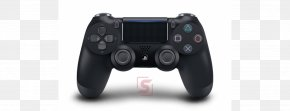 Playstation 3 - PlayStation 2 Sony PlayStation 4 Slim Game Controllers DualShock PNG
