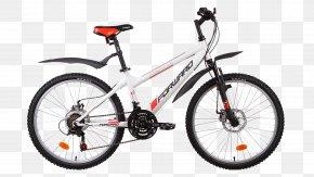 Spring Forward - Bicycle Brake Kross SA Bicycle Derailleurs Bicycle Cranks PNG