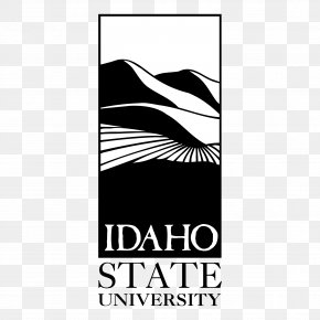Howard University Logo - Idaho State University Logo Brand Font PNG