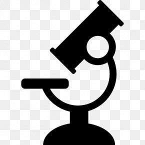 Laboratory Vector - Microscope Laboratory PNG