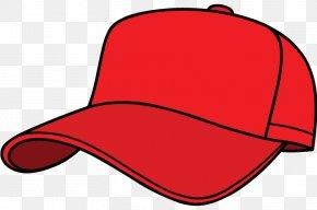 Baseball Cap - Baseball Cap Stock Photography Clip Art PNG