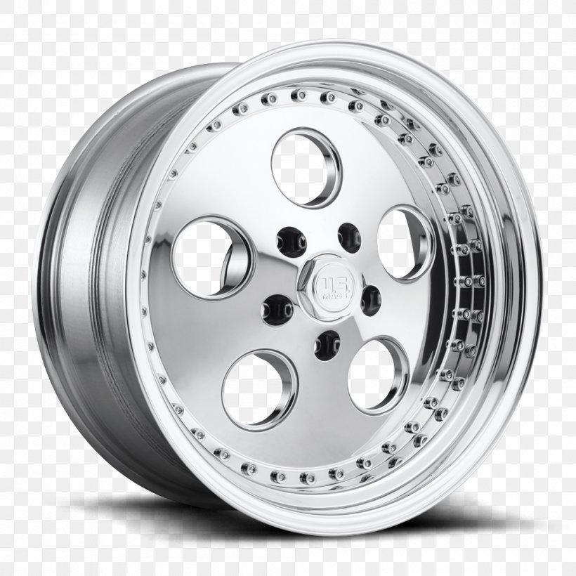 Car Rim Custom Wheel Tire, PNG, 1000x1000px, Car, Alloy Wheel, Auto Part, Automotive Tire, Automotive Wheel System Download Free